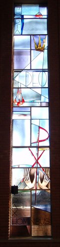 Image for St. Peter Catholic Church - Kirkwood, MO