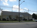 Image for VFW Post 6444 - Georgetown, SC