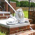 Image for Attorney's Lions - Carrollton, GA