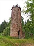 Image for Schänzelturm Edenkoben, Germany