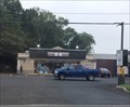 Image for 7/11 - Pulaski Hwy. - Perryville, MD