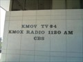 "Image for ""KMOX 1120, The Voice of St. Louis"" - St. Louis, Missouri"