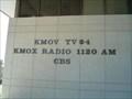 "Image for ""KMOX 1120, The Voice of St. Louis"" - St. Louis, Missouri"