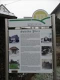 Image for Godilda-Platz - Kettig - RLP - Germany