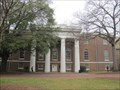 Image for Library - Columbia, South Carolina
