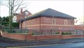 Image for Kingdom Hall of Jehovah's Witnesses - Coundon, Coventry, UK