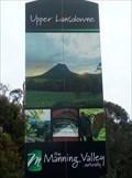 Image for Upper Landsowne - NSW, Australia