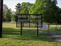 Image for Short Cemetery - Shelby County, TX, USA