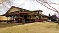 Image for Anaconda Chamber of Commerce - Anaconda, Montana