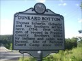 Image for Dunkard Bottom