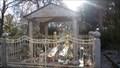 Image for Mausoleum of Mario Straub - Bonn - NRW - Germany