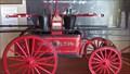 Image for 1843 John Fisher Engine - Hamilton, ON