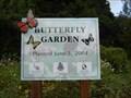 Image for Oshawa Butterfly Garden - Ontario, Canada