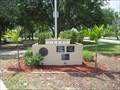 Image for Veterans Park Memorial - Cape Coral, FL