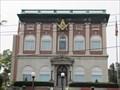 Image for Masonic Temple - Cumberland, Maryland