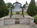 Image for Fire Bell - Elmira Heights, NY