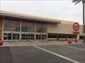 Image for Target -  E. Rio Salado Pkwy. - Tempe, AZ