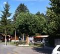 Image for Camping Brigerbad - Brigerbad, VS, Switzerland