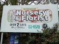 Image for Wingham Nursery & Florist - Wingham, NSW, Australia