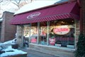 Image for Ultimate Confections - Wauwatosa, WI