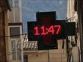 Image for Farmacia Guillermo Alcover - Soller, Mallorca, Spain