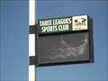 Image for Taree Leagues Sports Club, Chatham, NSW, Australia