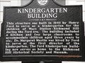 Image for Kindergarten Building - Bryan Co., GA