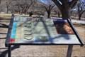 Image for Marathon Basin -- Fort Peña Park, Marathon TX