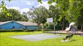 Image for Highland Hills Park – Longwood, Florida