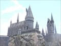 Image for Hogwarts Castle  -  Hollywood, CA