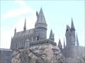 Image for Hogwarts Castle  -  Hollywood, CA
