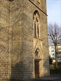 Image for St. Michael - Werdohl, NRW, Germany