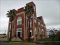 Image for FIRST - Texas African American Baptist Church - Galveston, TX