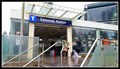 Image for Edmonds Station (Expo Line) — Burnaby, BC
