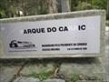 Image for Parque do Carriçal - Matosinhos, Portugal