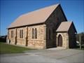 Image for Uniting Church - Milton, NSW