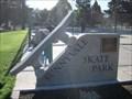 Image for Sunnyvale Skatepark - Sunnyvale, CA