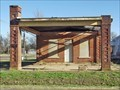 Image for Vintage Station - Jewett, TX