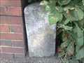 Image for B2230 Milestone, Belmont, Surrey UK
