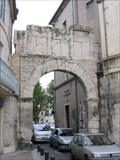 Image for Porte de France - Colonia Nemausus (Nimes)
