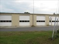 Image for North Scotland Vol. Fire Dept. Wagram, NC