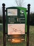 Image for Virginia Capital Trail - Jamestown, VA