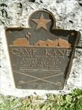 Image for St. Charles Heritage Center & Camp Kane - St. Charles, Illinois