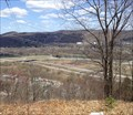 Image for Mount Prospect Overlook - North Binghamton, NY