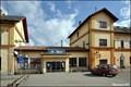 Image for Tabor / Tábor - South Bohemia (Czech Republic)