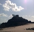 Image for Portelet Tower (Janvrins Tomb) Jersey