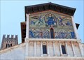 Image for Basilica di San Frediano, Lucca, Italy