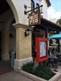 Image for The Polite Pig - Lake Buena Vista, FL
