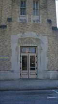 Image for The Salisbury Building - Salisbury, NC