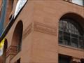 Image for Boston Building - Denver, CO
